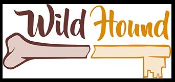 wildhound_cutout